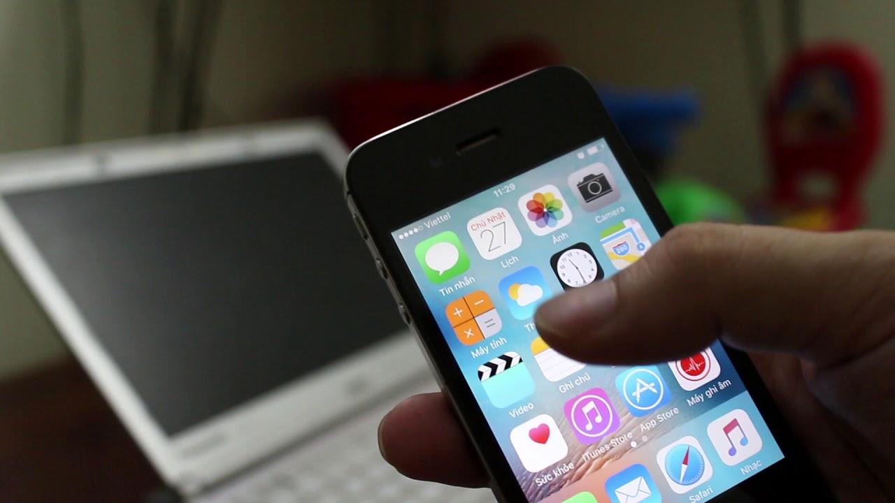 trung tâm sửa điện thoại iphone uy tín tại Đà Nẵng