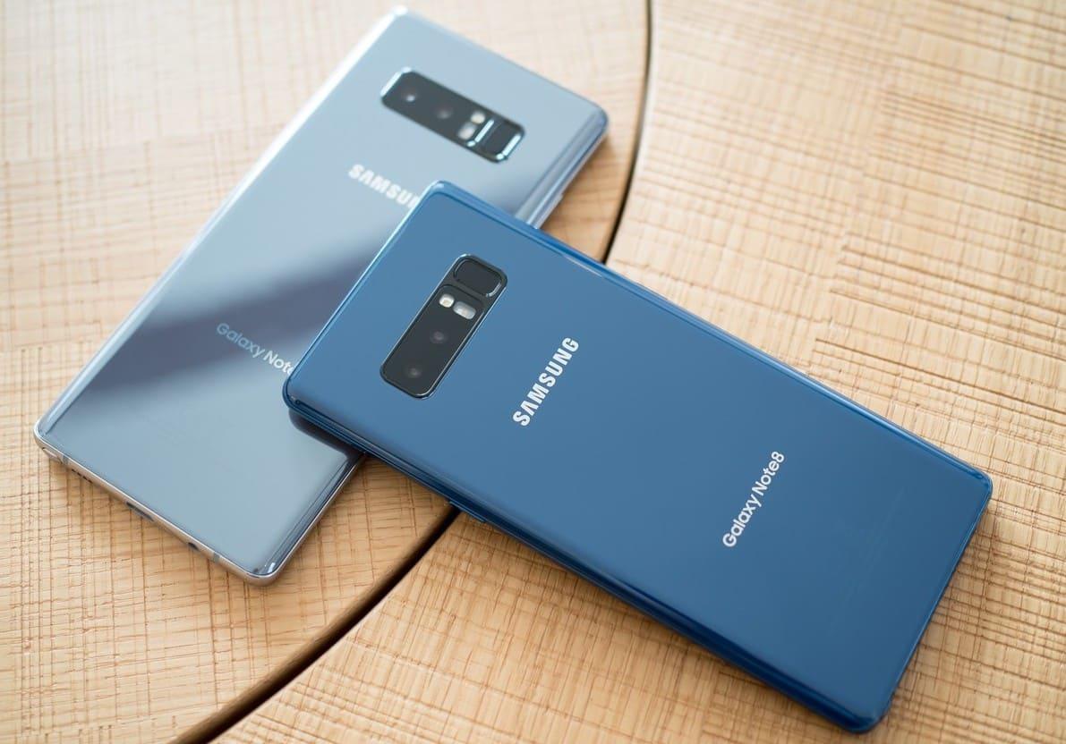 cửa hàng sửa chữa điện thoại Samsung tại Đà Nẵng